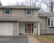 34 PERRY RD, Bloomfield Twp. image