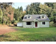 63701 HARRIET  RD, Coos Bay image