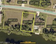 2308 NE 26th ST, Cape Coral image
