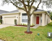912 Willow Branch Drive, Orlando image