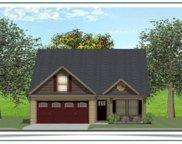 105 Longshore Drive, Belton image