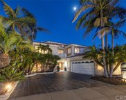 3262     Gilbert Drive, Huntington Beach image