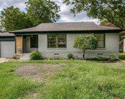 10215 San Juan Avenue, Dallas image