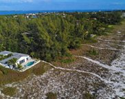 6061 Gulf Of Mexico Drive, Longboat Key image