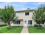 5896 Cahill Avenue, Inver Grove Heights image