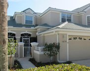 1670 SW Harbour Isles Circle Unit #95, Port Saint Lucie image