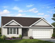 444 Dusty Brook, O'Fallon image