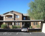 235 E Ray Road Unit #1009, Chandler image