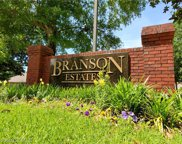 12610 W Branson Lane W Unit 7, Mobile image