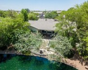 624 E Bellerive Place, Chandler image