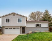 7630 South Garland Street, Littleton image