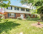 6146 Rucker  Road, Indianapolis image