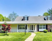 622 Claymont Estates, Chesterfield image
