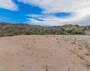 8715 S 24th Way Unit #10, Phoenix image