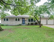 5408 Marble Ct, Louisville image