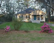 191 Brickyard Point S Road, Beaufort image