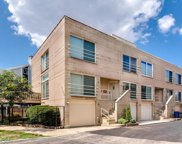 1140 West Newport Avenue Unit B, Chicago image