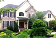 12 Poplar Road, Chadds Ford image
