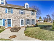 411 Cahill Circle, Honey Brook image