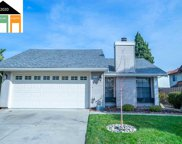 4591 Ojai Loop, Union City image