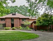 3326 Country Lane, Long Grove image