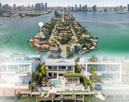 1376 S Venetian Way, Miami image