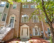 6025 RICKETTS WALK, Alexandria image