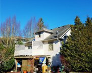 5908 Highway Place, Everett image