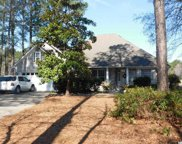 850 Bear Lake Dr, Longs image