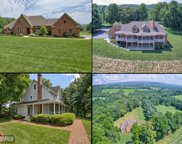 10703 EASTERDAY ROAD, Myersville image