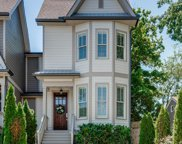 3507 Wrenwood Dr, Nashville image