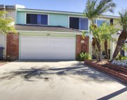 2040 JAMESTOWN Way, Oxnard image