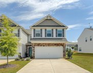 424 Tayberry  Lane, Fort Mill image