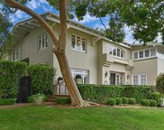 1625 Plumosa Way, Mission Hills image