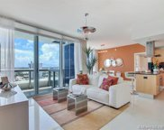 6899 Collins Ave Unit #1203, Miami Beach image