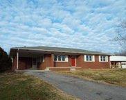 1098 US Hwy 641, Benton image