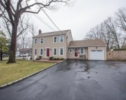 62 Chestnut  Circle, Northport image