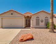 6690 S Coral Gable Drive, Chandler image