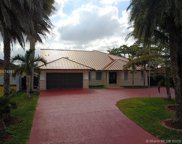 9724 Nw 27th Ter, Doral image