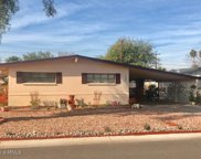 2622 N 69th Place, Scottsdale image