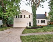 1361 Eriewood  Drive, Rocky River image
