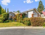 7519 N 9th, Fresno image