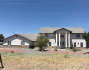 3110 South WINCHESTER, Pahrump image