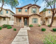 1353 S Joshua Tree Lane, Gilbert image