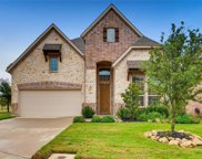 6363 Cedar Sage Trail, Flower Mound image
