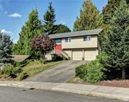 7401 57th ST NE, Marysville image