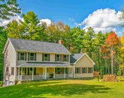 14 Hilltop Drive, Pittsfield image