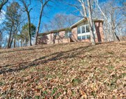935 Forest Acres Ct, Nashville image