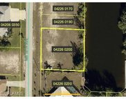 811 NW 38th AVE, Cape Coral image