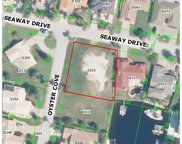Seaway Drive, New Port Richey image